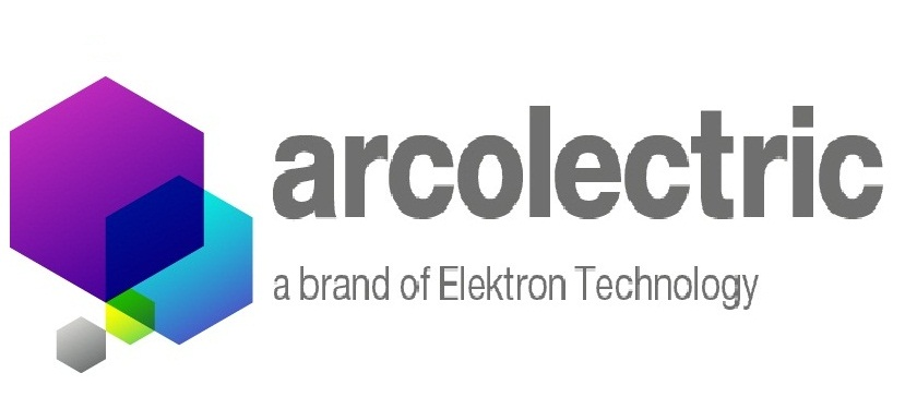 Arcoelectric